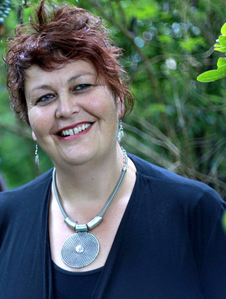 Karen Clarke, The Talk Shop, Coach, Leadership support, Coaching, Professional support, The Talk Shop NZ